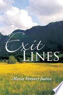 Exit Lines