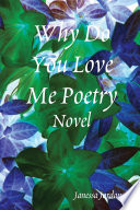 Why Do You Love Me Poetry Book PDF