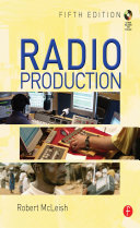 Radio Production