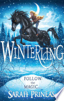 Winterling : the call of the wild wood, the...