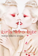 Girls Who Bite Book PDF