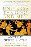 download ebook the universe, the gods, and men pdf epub