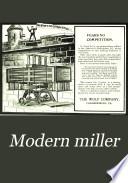 Modern Miller