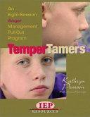 Temper Tamers