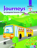 download ebook journeys-sem-2 pdf epub