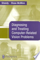 Diagnosing and Treating Computer-related Vision Problems