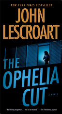 The Ophelia Cut Friend Against Murder Charges In New
