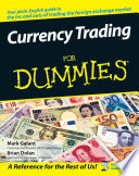 currency-trading-for-dummies