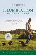 Illumination in the Flatwoods Pdf/ePub eBook