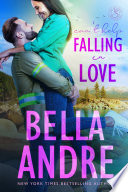 Can t Help Falling in Love  The Sullivans  Book 3