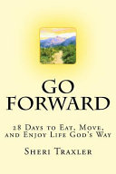 Go Forward Book PDF