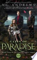 Gates of Paradise Book PDF