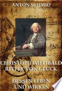 Christoph Willibald von Gluck (Große Komponisten)