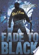Ebook Fade to Black Epub Alex Flinn Apps Read Mobile