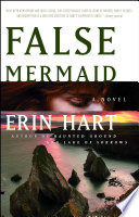 False Mermaid Of Suspense Brilliantly Melding Modern Forensics And