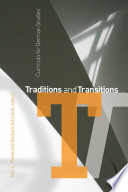 Traditions and Transitions