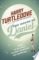 The House of Daniel