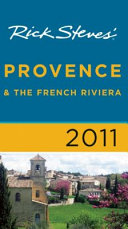 Rick Steves  Provence   The French Riviera 2011