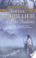 Son Of The Shadows : ...