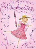 Pinkalicious  Pinkadoodles
