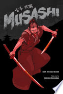 Musashi  A Graphic Novel