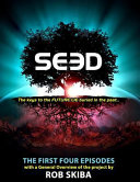 Seed   The First Four Episodes