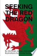 Seeking the Red Dragon