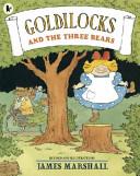 Goldilocks and the Three Bears Book PDF