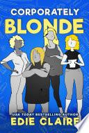 Work  Blondes  Work