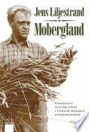 Mobergland