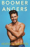 Boomerangers Book PDF