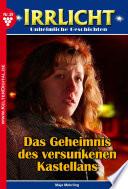 Irrlicht 39 - Gruselroman