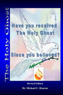Have You Received the Holy Ghost