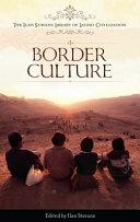 download ebook border culture pdf epub