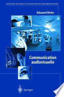 Communication audiovisuelle