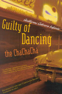 Guilty of Dancing the Chachach