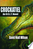 Crockatiel   An O C L T  Novel