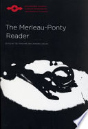 The Merleau-Ponty Reader