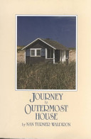 Journey to Outermost House