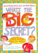 What s the Big Secret