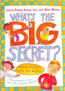 What's the Big Secret?