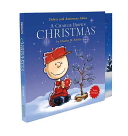 Peanuts  A Charlie Brown Christmas Deluxe Slipcase