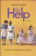 The help : il vento della libertà inizia a soffiare Book Cover