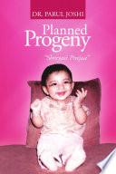 Planned Progeny