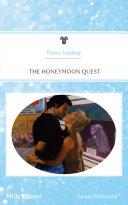 The Honeymoon [Pdf/ePub] eBook