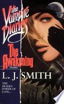 Vampire Diaries  1  The Awakening