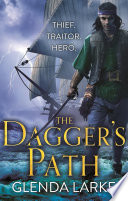 The Dagger s Path