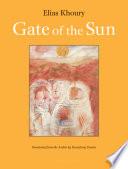 Gate of the Sun Book PDF