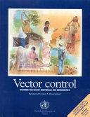 Book Vector Control
