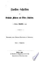 Chronik von Brünn, 1555-1604